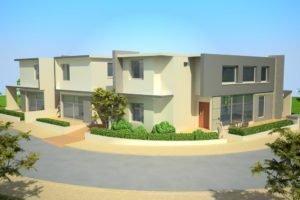 home_developer2_offer_gallery1