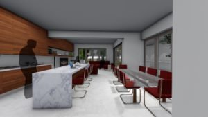 home_developer2_offer_gallery1