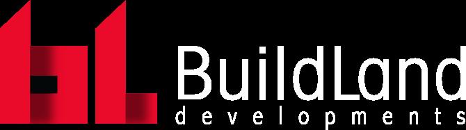 BuildLand Developments
