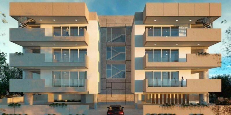 Kykladon Apartments Brochure Renders_Page_04
